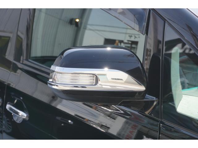 2.4Z ワンオーナー車両 後期仕様 SilkBlazeフルエアロ アドミレイション4本出しマフラー TEIN車高調 Kranze20インチAW 純正HDDナビ バックカメラ Pivotスロコン DADテーブル(26枚目)