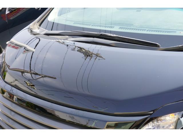 2.4Z ワンオーナー車両 後期仕様 SilkBlazeフルエアロ アドミレイション4本出しマフラー TEIN車高調 Kranze20インチAW 純正HDDナビ バックカメラ Pivotスロコン DADテーブル(29枚目)