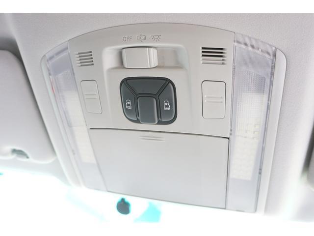 2.4Z ワンオーナー車両 後期仕様 SilkBlazeフルエアロ アドミレイション4本出しマフラー TEIN車高調 Kranze20インチAW 純正HDDナビ バックカメラ Pivotスロコン DADテーブル(48枚目)