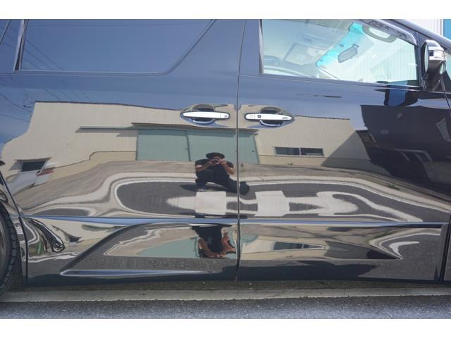 2.4Z ワンオーナー車両 後期仕様 SilkBlazeフルエアロ アドミレイション4本出しマフラー TEIN車高調 Kranze20インチAW 純正HDDナビ バックカメラ Pivotスロコン DADテーブル(63枚目)