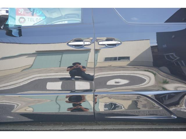 2.4Z ワンオーナー車両 後期仕様 SilkBlazeフルエアロ アドミレイション4本出しマフラー TEIN車高調 Kranze20インチAW 純正HDDナビ バックカメラ Pivotスロコン DADテーブル(73枚目)