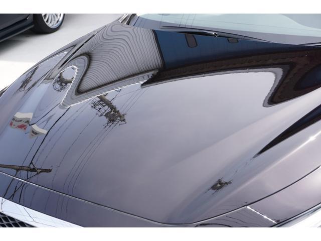 200GT-tタイプSP ムーンルーフ 黒革パワーシート&ヒーター 新品シュタイナーLMX20インチAW&新品タイヤ BLITZ車高調 フジツボマフラー ハイブリットSP曙製大型キャリパー 純正ナビ アラウンドビューモニター(29枚目)