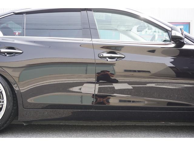 200GT-tタイプSP ムーンルーフ 黒革パワーシート&ヒーター 新品シュタイナーLMX20インチAW&新品タイヤ BLITZ車高調 フジツボマフラー ハイブリットSP曙製大型キャリパー 純正ナビ アラウンドビューモニター(63枚目)