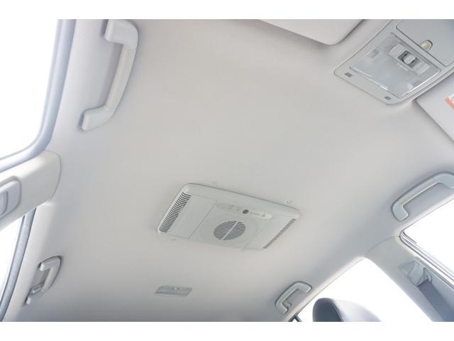 240G プレミアムLパッケージ 黒革パワーシート&ヒーター 純正HDDナビゲーション JBLサウンドシステム バックカメラ ウッドコンビハンドル ETC 社外20インチアルミホイール(60枚目)