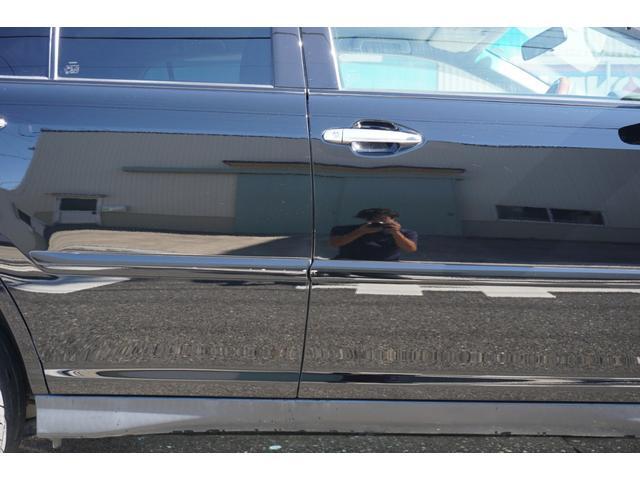 240G プレミアムLパッケージ 黒革パワーシート&ヒーター 純正HDDナビゲーション JBLサウンドシステム バックカメラ ウッドコンビハンドル ETC 社外20インチアルミホイール(63枚目)