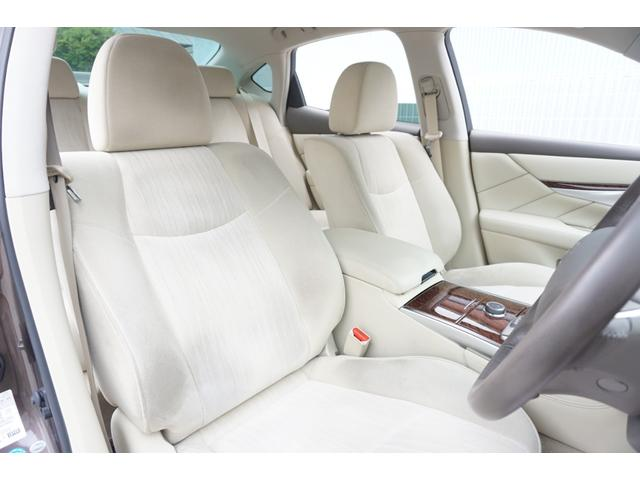 250GT Aパッケージ ワンオーナー車両 純正HDDナビ 全方位カメラ 電動シート カーボンフロントスポイラー WORK20インチAW BLITZ車高調 柿本改マフラー IMPULグリル トランクスポイラー OGSスロコン(4枚目)