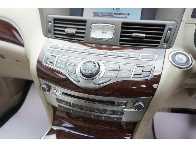 250GT Aパッケージ ワンオーナー車両 純正HDDナビ 全方位カメラ 電動シート カーボンフロントスポイラー WORK20インチAW BLITZ車高調 柿本改マフラー IMPULグリル トランクスポイラー OGSスロコン(7枚目)
