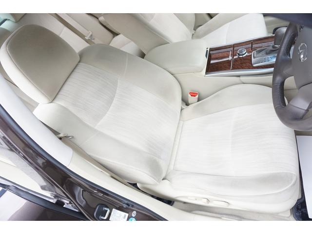 250GT Aパッケージ ワンオーナー車両 純正HDDナビ 全方位カメラ 電動シート カーボンフロントスポイラー WORK20インチAW BLITZ車高調 柿本改マフラー IMPULグリル トランクスポイラー OGSスロコン(10枚目)