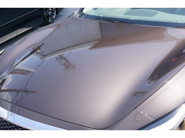 250GT Aパッケージ ワンオーナー車両 純正HDDナビ 全方位カメラ 電動シート カーボンフロントスポイラー WORK20インチAW BLITZ車高調 柿本改マフラー IMPULグリル トランクスポイラー OGSスロコン(29枚目)