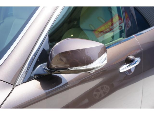 250GT Aパッケージ ワンオーナー車両 純正HDDナビ 全方位カメラ 電動シート カーボンフロントスポイラー WORK20インチAW BLITZ車高調 柿本改マフラー IMPULグリル トランクスポイラー OGSスロコン(32枚目)