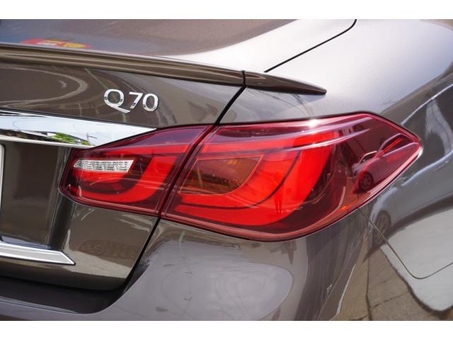 250GT Aパッケージ ワンオーナー車両 純正HDDナビ 全方位カメラ 電動シート カーボンフロントスポイラー WORK20インチAW BLITZ車高調 柿本改マフラー IMPULグリル トランクスポイラー OGSスロコン(38枚目)