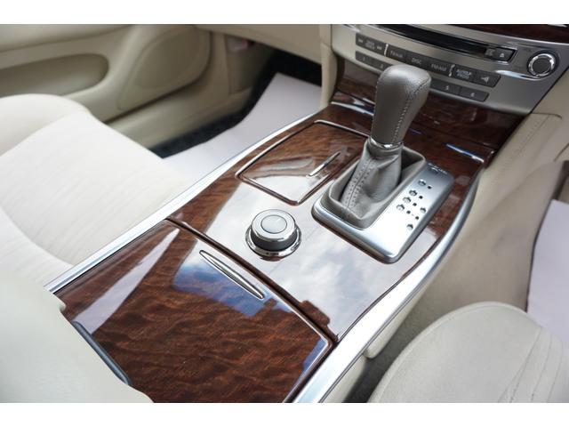 250GT Aパッケージ ワンオーナー車両 純正HDDナビ 全方位カメラ 電動シート カーボンフロントスポイラー WORK20インチAW BLITZ車高調 柿本改マフラー IMPULグリル トランクスポイラー OGSスロコン(47枚目)