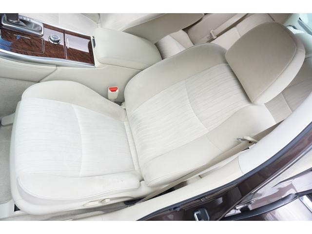 250GT Aパッケージ ワンオーナー車両 純正HDDナビ 全方位カメラ 電動シート カーボンフロントスポイラー WORK20インチAW BLITZ車高調 柿本改マフラー IMPULグリル トランクスポイラー OGSスロコン(54枚目)