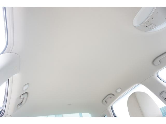 250GT Aパッケージ ワンオーナー車両 純正HDDナビ 全方位カメラ 電動シート カーボンフロントスポイラー WORK20インチAW BLITZ車高調 柿本改マフラー IMPULグリル トランクスポイラー OGSスロコン(60枚目)