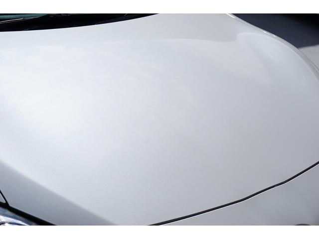 S HKS製スーパーチャージャー&エキゾースト CUSCO車高調 WedsSport18インチAW 純正STIエアロ 社外LEDテールランプ carrozeriaメモリーナビ バックカメラ 黒半革シート(23枚目)