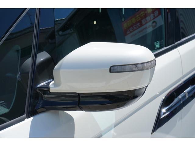 S HDDナビスペシャルパッケージ ワンオーナー車両 後期モデル 黒革パワーシート&ヒーター 純正HDDナビゲーション バックカメラ フルセグTV 後席モニター 両側電動スライドドア キセノンヘッドライト ビルトインETC(32枚目)