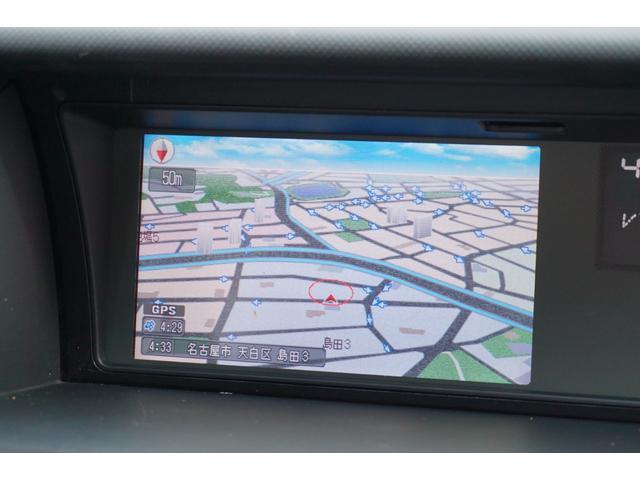 S HDDナビスペシャルパッケージ ワンオーナー車両 後期モデル 黒革パワーシート&ヒーター 純正HDDナビゲーション バックカメラ フルセグTV 後席モニター 両側電動スライドドア キセノンヘッドライト ビルトインETC(44枚目)