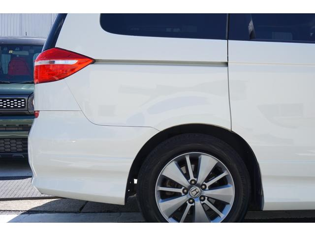 S HDDナビスペシャルパッケージ ワンオーナー車両 後期モデル 黒革パワーシート&ヒーター 純正HDDナビゲーション バックカメラ フルセグTV 後席モニター 両側電動スライドドア キセノンヘッドライト ビルトインETC(62枚目)