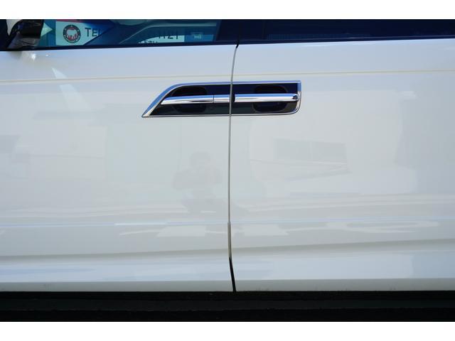 S HDDナビスペシャルパッケージ ワンオーナー車両 後期モデル 黒革パワーシート&ヒーター 純正HDDナビゲーション バックカメラ フルセグTV 後席モニター 両側電動スライドドア キセノンヘッドライト ビルトインETC(73枚目)