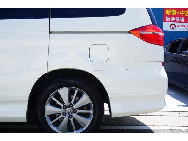 S HDDナビスペシャルパッケージ ワンオーナー車両 後期モデル 黒革パワーシート&ヒーター 純正HDDナビゲーション バックカメラ フルセグTV 後席モニター 両側電動スライドドア キセノンヘッドライト ビルトインETC(74枚目)