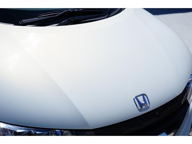 α ワンオーナー車両 ユーザー様買取車 センターディスプレイ バックカメラ ガングリップステアリング 無限エアロ ROSSOMODELLOセンター出しマフラー BLITZタワーバー LEDヘッドライト(23枚目)