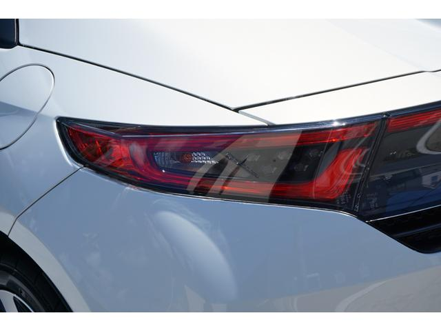 α ワンオーナー車両 ユーザー様買取車 センターディスプレイ バックカメラ ガングリップステアリング 無限エアロ ROSSOMODELLOセンター出しマフラー BLITZタワーバー LEDヘッドライト(34枚目)