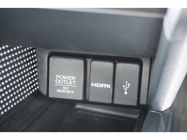 α ワンオーナー車両 ユーザー様買取車 センターディスプレイ バックカメラ ガングリップステアリング 無限エアロ ROSSOMODELLOセンター出しマフラー BLITZタワーバー LEDヘッドライト(47枚目)