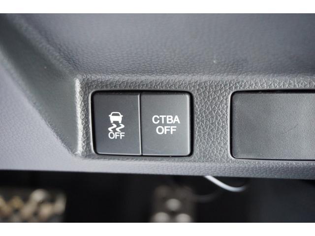 α ワンオーナー車両 ユーザー様買取車 センターディスプレイ バックカメラ ガングリップステアリング 無限エアロ ROSSOMODELLOセンター出しマフラー BLITZタワーバー LEDヘッドライト(49枚目)