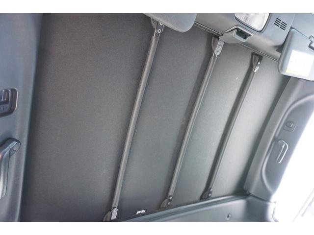 α ワンオーナー車両 ユーザー様買取車 センターディスプレイ バックカメラ ガングリップステアリング 無限エアロ ROSSOMODELLOセンター出しマフラー BLITZタワーバー LEDヘッドライト(57枚目)