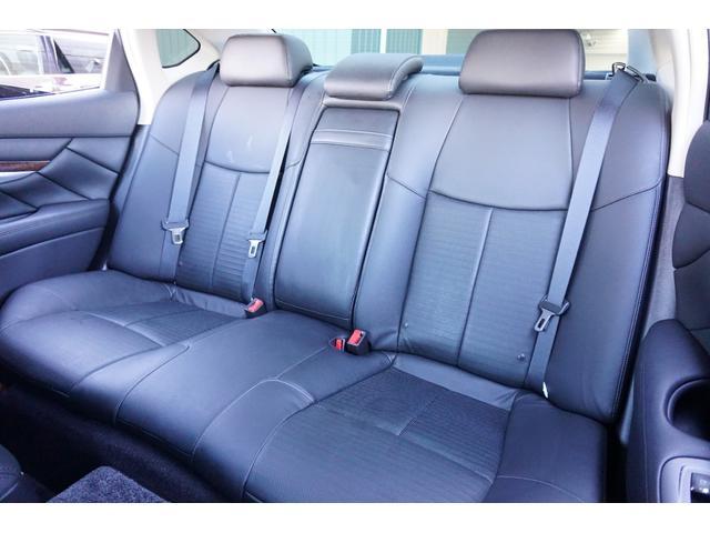 370GT タイプS 黒革シート BOSEサウンド シートヒーター&エアコン 純正HDDナビゲーション アラウンドビューモニター フルセグTV 本革巻きステアリングホイール マグネシウム製パドルシフト 専用エクステリア(16枚目)