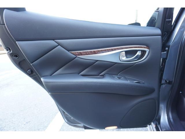 370GT タイプS 黒革シート BOSEサウンド シートヒーター&エアコン 純正HDDナビゲーション アラウンドビューモニター フルセグTV 本革巻きステアリングホイール マグネシウム製パドルシフト 専用エクステリア(45枚目)