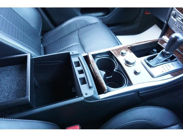 370GT タイプS 黒革シート BOSEサウンド シートヒーター&エアコン 純正HDDナビゲーション アラウンドビューモニター フルセグTV 本革巻きステアリングホイール マグネシウム製パドルシフト 専用エクステリア(59枚目)