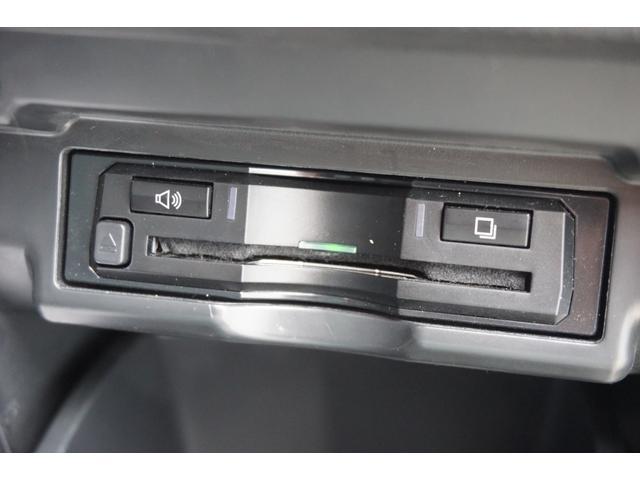 2.4Z トミーカイラフルエアロ&4本出しマフラー 新品KYOHO20インチAW&タイヤ 両側電動スライド ALPINE9型メモリーナビ バックカメラ フルセグTV 革調シートカバー ビルトインETC(10枚目)