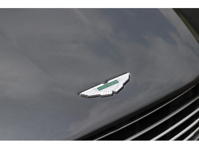 「アストンマーティン」「アストンマーティン DB11」「クーペ」「愛知県」の中古車73