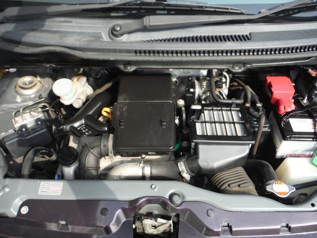スズキ セルボ SRセットオプション 黒革シートHDDナビTVHID