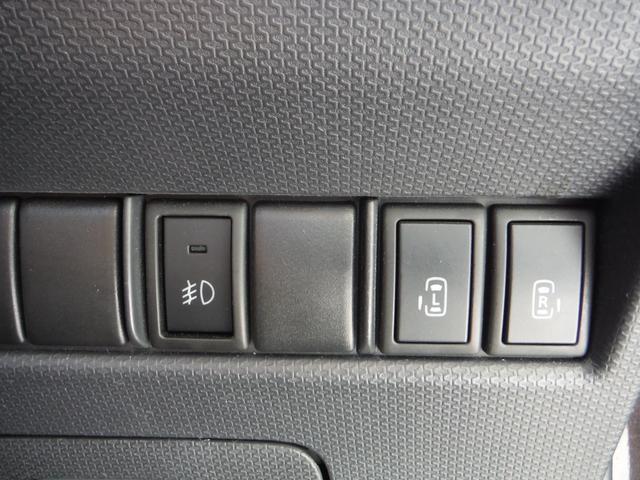 三菱 デリカD:2 S ナビTV両側パワスラドアHIDエアロアルミスマートキー