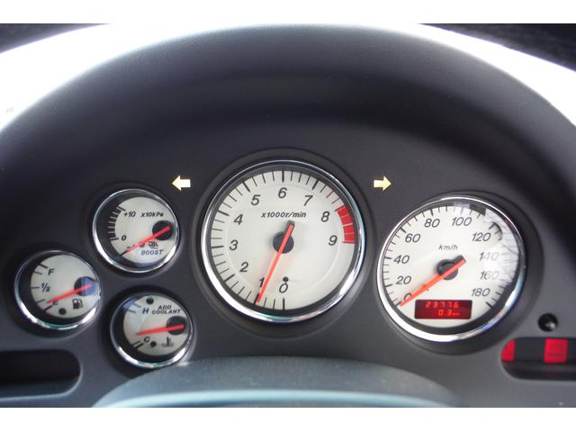 「マツダ」「RX-7」「クーペ」「三重県」の中古車17