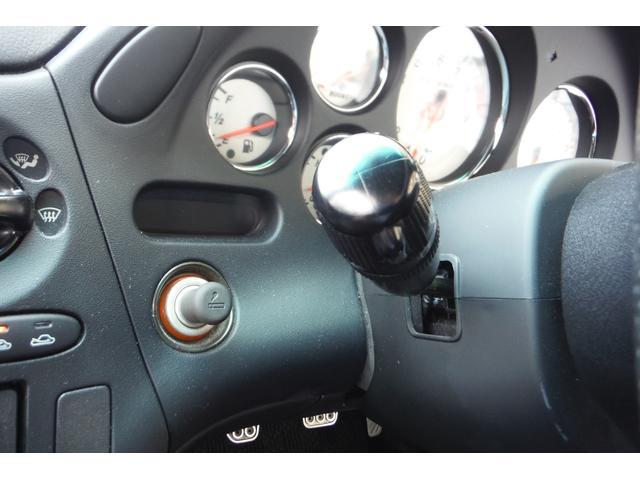 「マツダ」「RX-7」「クーペ」「三重県」の中古車45