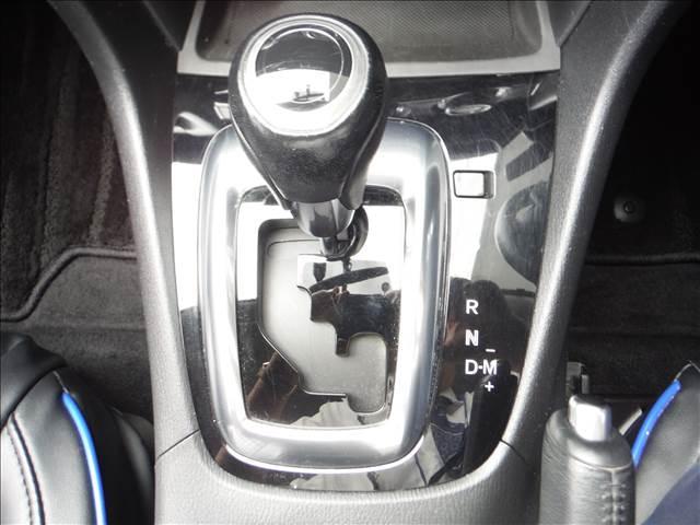 「マツダ」「アテンザワゴン」「ステーションワゴン」「三重県」の中古車18