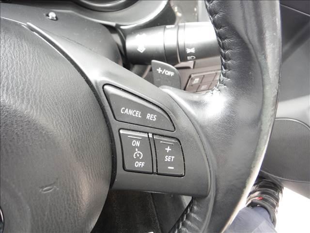 「マツダ」「アテンザワゴン」「ステーションワゴン」「三重県」の中古車29