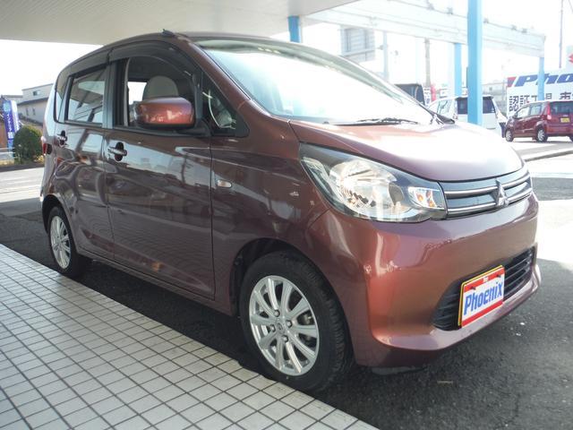 「三菱」「eKワゴン」「コンパクトカー」「三重県」の中古車22