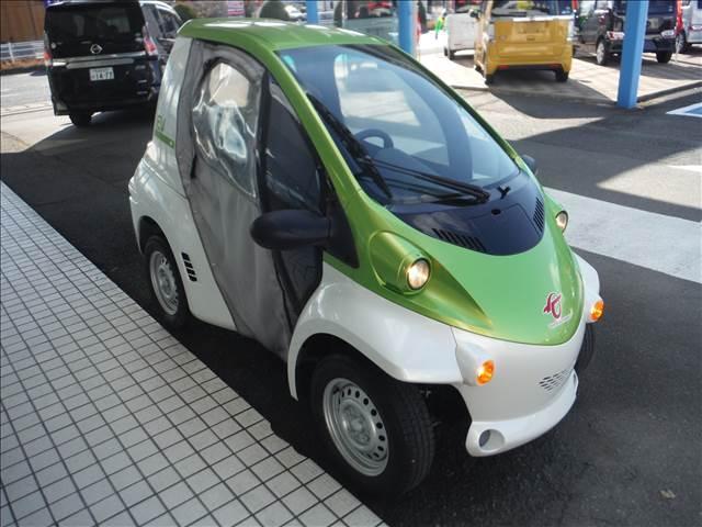 「その他」「日本」「その他」「三重県」の中古車4