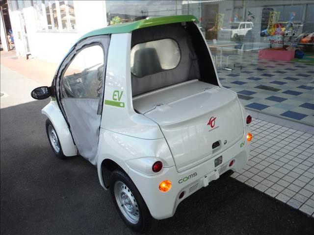 「その他」「日本」「その他」「三重県」の中古車9