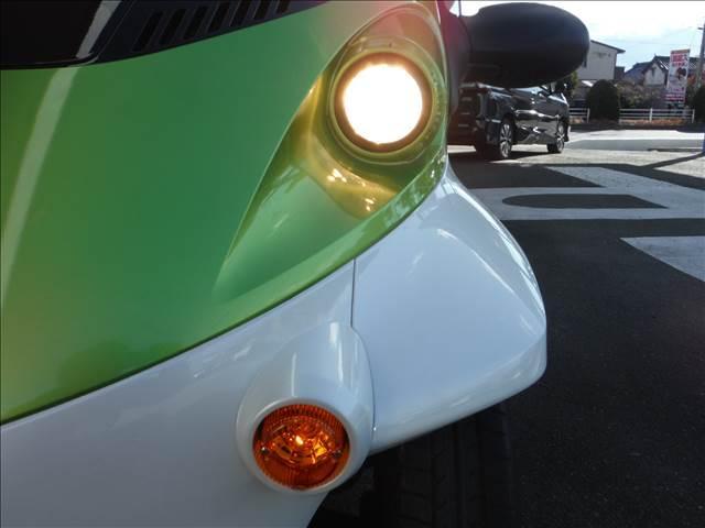 「その他」「日本」「その他」「三重県」の中古車11