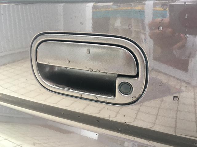 ホンダ N BOX 2トーンカラースタイル G・ターボLpkgナビBカメ両Pドア