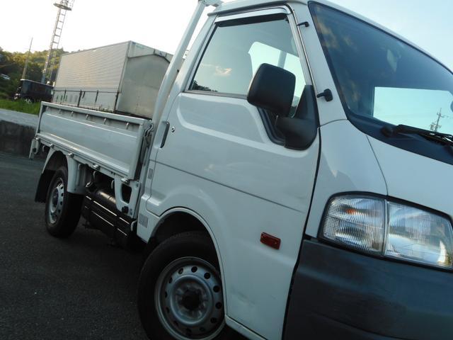 日産 バネットトラック スーパーローDX 5速MT フル装備 NoXPM適合