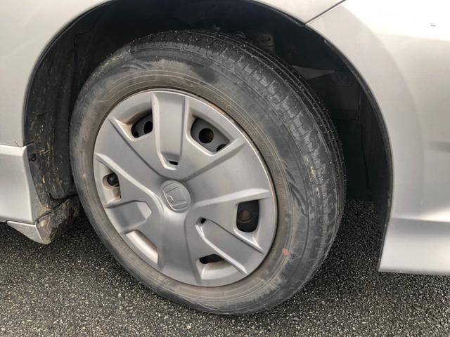 「ホンダ」「フィット」「ステーションワゴン」「三重県」の中古車24