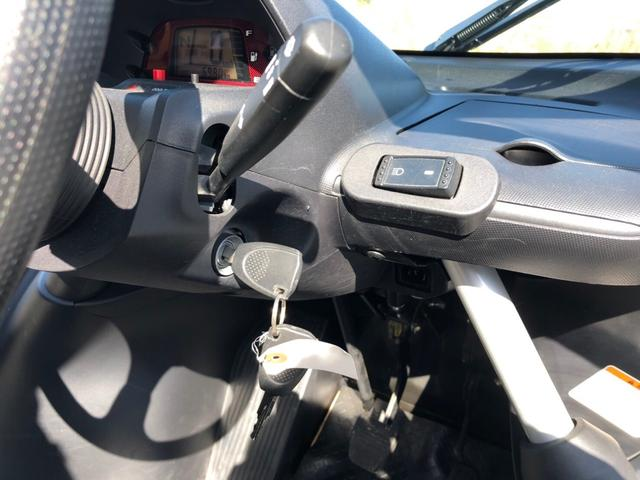 「トヨタ」「トヨタ」「その他」「三重県」の中古車18