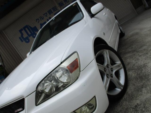 RS200 Zエディション(4枚目)