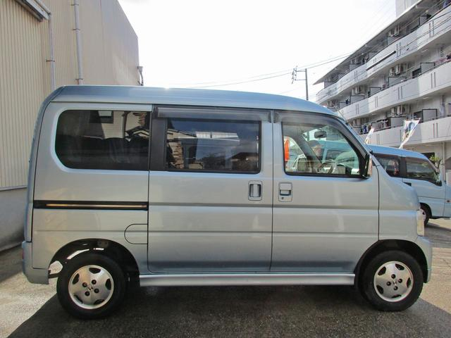 M キーレス AT車 CD アルミ 事故無し(16枚目)